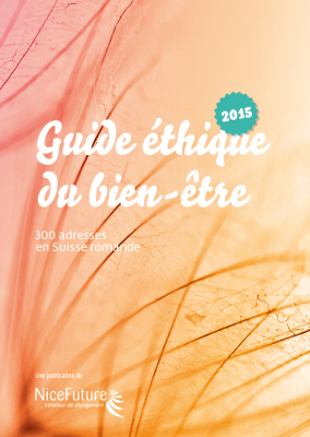 GEBE2015-couverture1