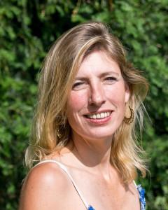 Barbara Steudler