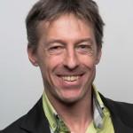 Francois Vuille