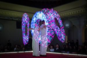 compagnie-lumen-spectacle-lumiere-danse