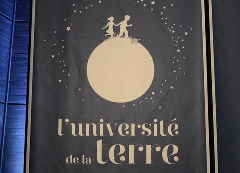universite-de-la-terre-2015-logo-petit-format