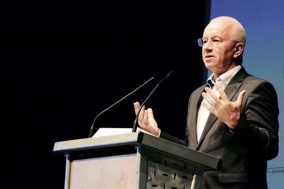 bernard-lehmann-directeur -office-federal-de-agriculture-suisse-forum-dd-2015-are-berne