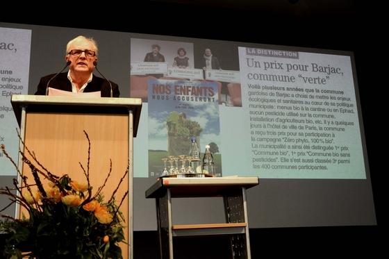 edouard-chaulet-maire-de-barjac-forum-dd-2015-are-berne