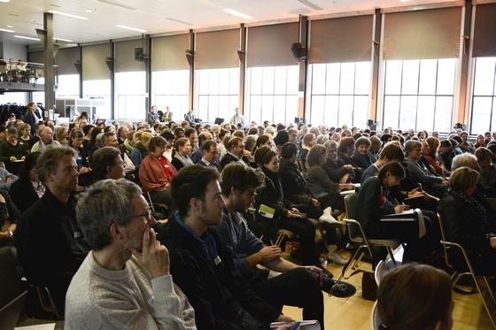 forum-dd-2016-are-berne