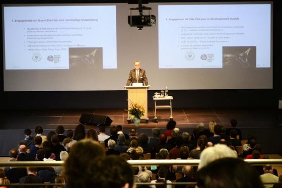 guy-morin-president-du-gouvernement-bale-ville-forum-dd-2015-are-berne