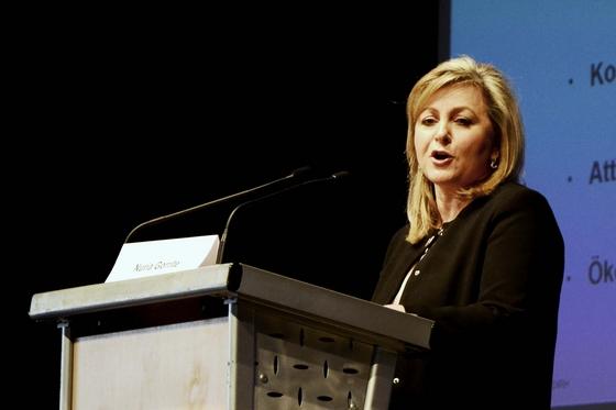 nuria-gorrite-conseillere-Etat-cheffe-du-departement-des infrastructures-et-des-ressources-humaines-vaud-forum-dd-2015-are-berne