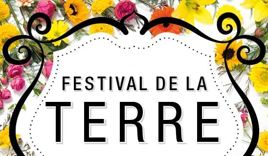 festival-terre-lausanne-montbenon-nicefuture-transition