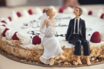 Mariage-vert-ethique-traiteur-bio