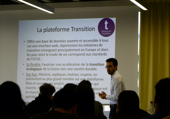 heg-geneve-plateforme-transition-nicefuture-nour-el-mesbahi-newsletter