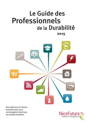 GPD2015_couverture-small