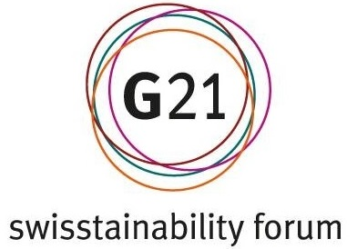 g21-swisstainability-forum-sans-dates