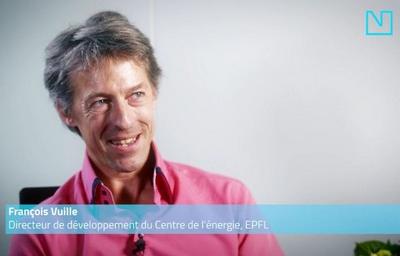 François Vuille-Les enjeux de la transition énergétique-les visionautes-NiceFuture-transition écologique-durabilité