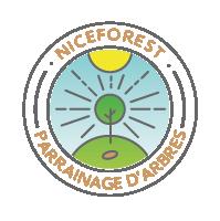 NiceForest