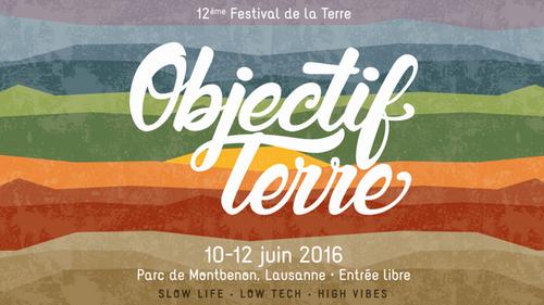 FestivalDeLaTerre_2016_logo
