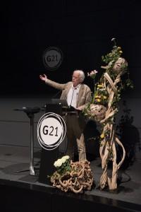 G21_forum_2016_conference_luc_schuiten