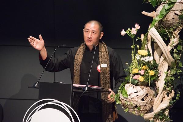 G21_forum_2016_conference_tulku_lobsang_rinpoche