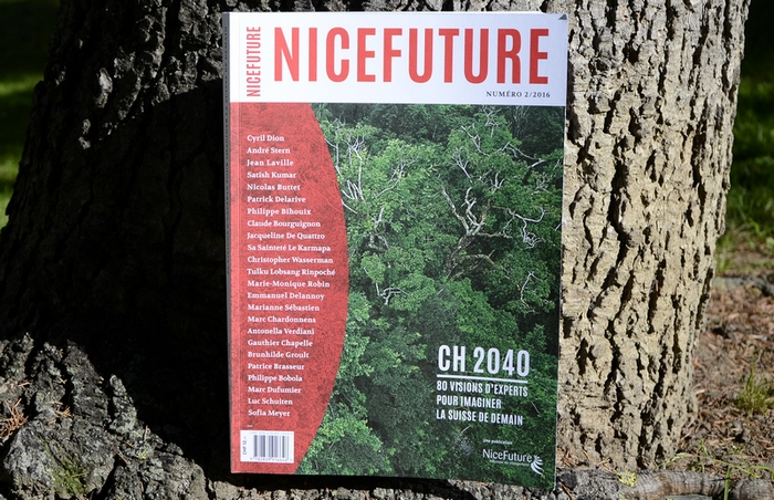 NiceFuture-magazine-CH2040-photo-couverture