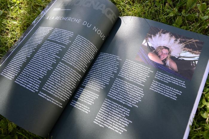NiceFuture_magazine_CH2040_photo_interieur_1