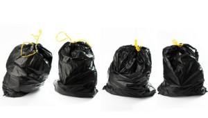 sacs-poubelle