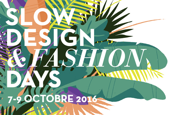 slow-design-and-fashion-days-2016-nicefuture