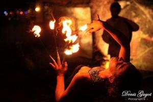 mystica-salvaje-feu-2