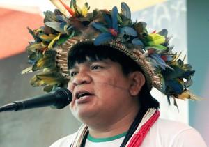 almir-narayamoga-surui-amazonie-paleo-festival-nyon