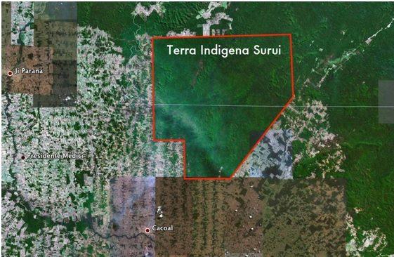 carte-territoire-peuple-surui-amazonie