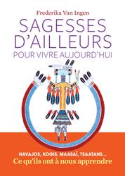 sagesses_dailleurs_couverture
