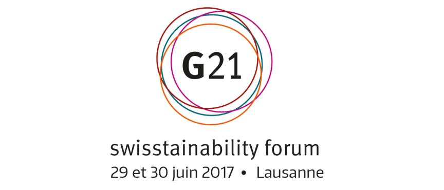 logo_g21_2017