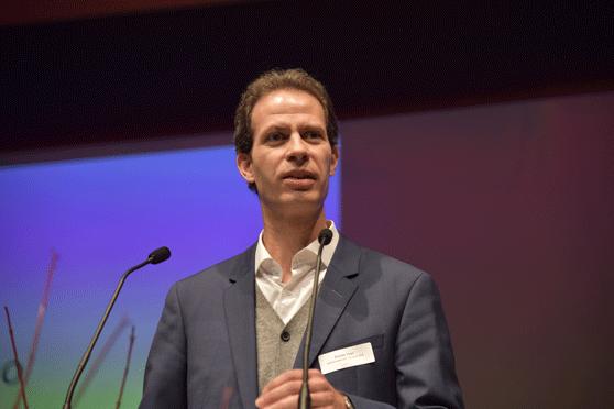 Yves-Fischer