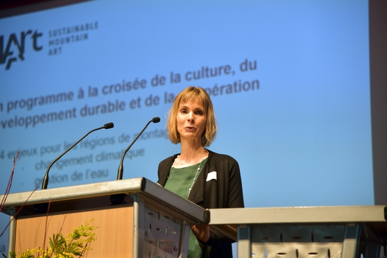 sarah-huber-smart-forum-dd-2017