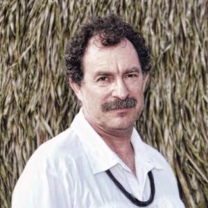 Thomas Pizer