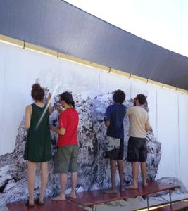 oeuvre-participatif-cedric-bregnard