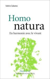 Homo-natura