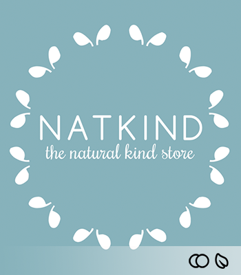 NATKIND The Natural Kind Store