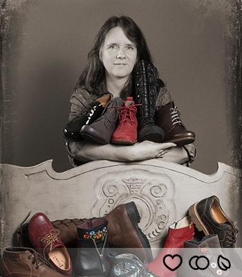 scholders-chaussures