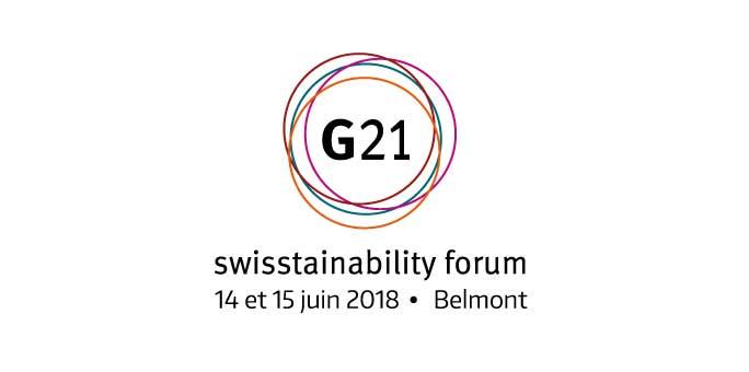 G21-2018-logo-large