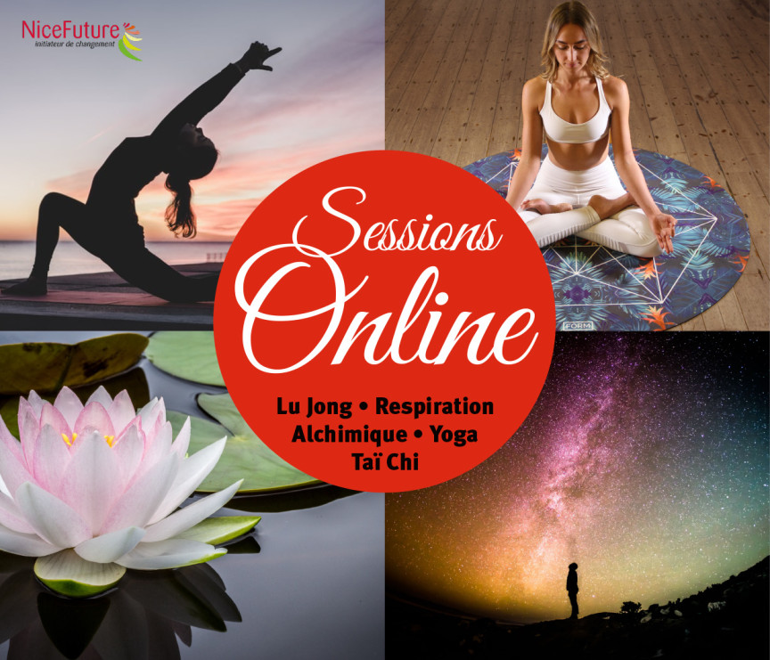 Session Online